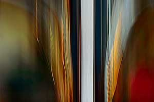 d7-b_glazen-tegels-e_07-c3hvmns-a050-thumb