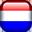 Dutch-flag-logo