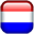Dutch-flag-logo